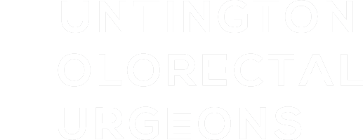 Huntington Colorectal Surgeons